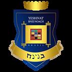 Logo Yeshivat Bnei Noach.png