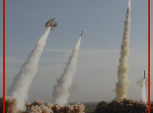 Houthis, a ameaça vinda do Iêmen