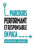 PARCOURS_sticker.jpg