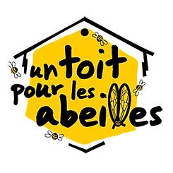 logo un toit pour les abeilles.png