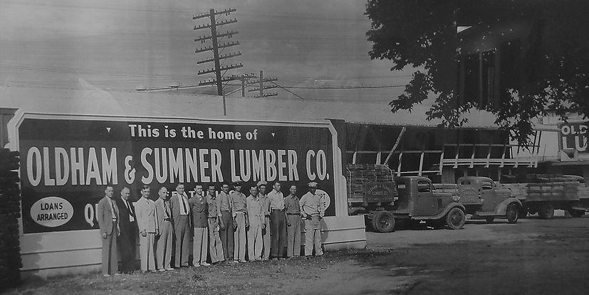 Oldham Sumner Lumber Co.jpg