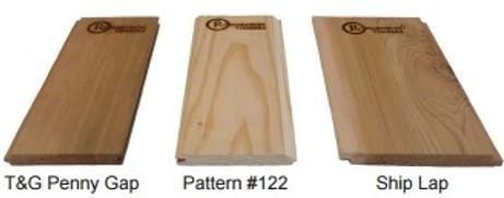 Pattern stock.jpg