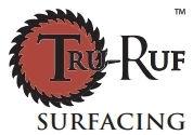 Tru-Ruf Logo.2.5.19.pdf_page_1.jpg