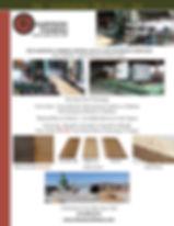Reman Services Sheet.jpg