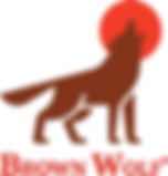 Wolf Logo Trademark.jpg