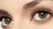 Who Wants Lashes? Lash Lifts vs. Lash Extensions