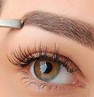 perfect-eyebrow-fort-lauderdale-710x399.