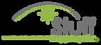 logo13442064.png
