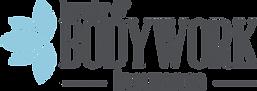 logo.f611b4aa.png