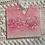 Thumbnail: Breast Cancer Awareness Coasters