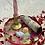 Thumbnail: Spiritual Altar