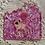 Thumbnail: Puppy Love