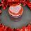Thumbnail: Love Bug Grinder
