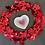 Thumbnail: Jelly Love Trinket Dish