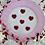 Thumbnail: Lovers Tray