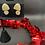 Thumbnail: Liza- Glitter