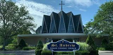 St. Andrew Church Colchester.jpg