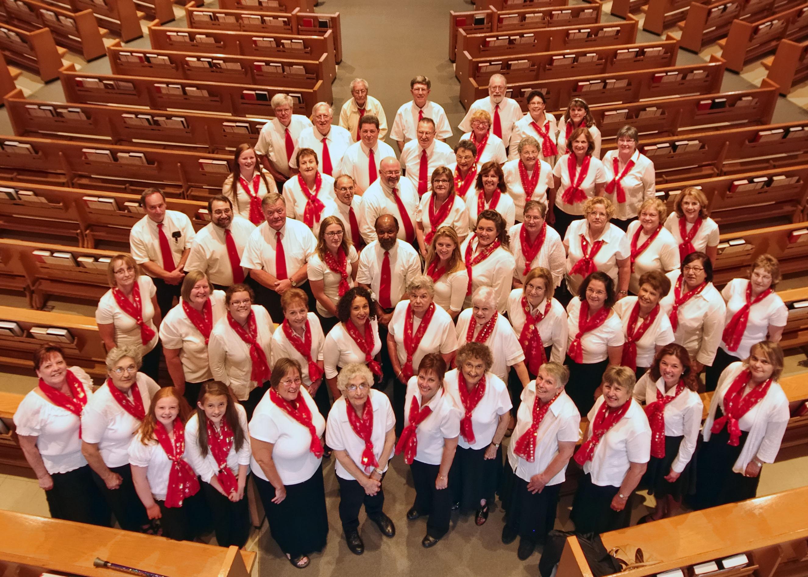 choir_all