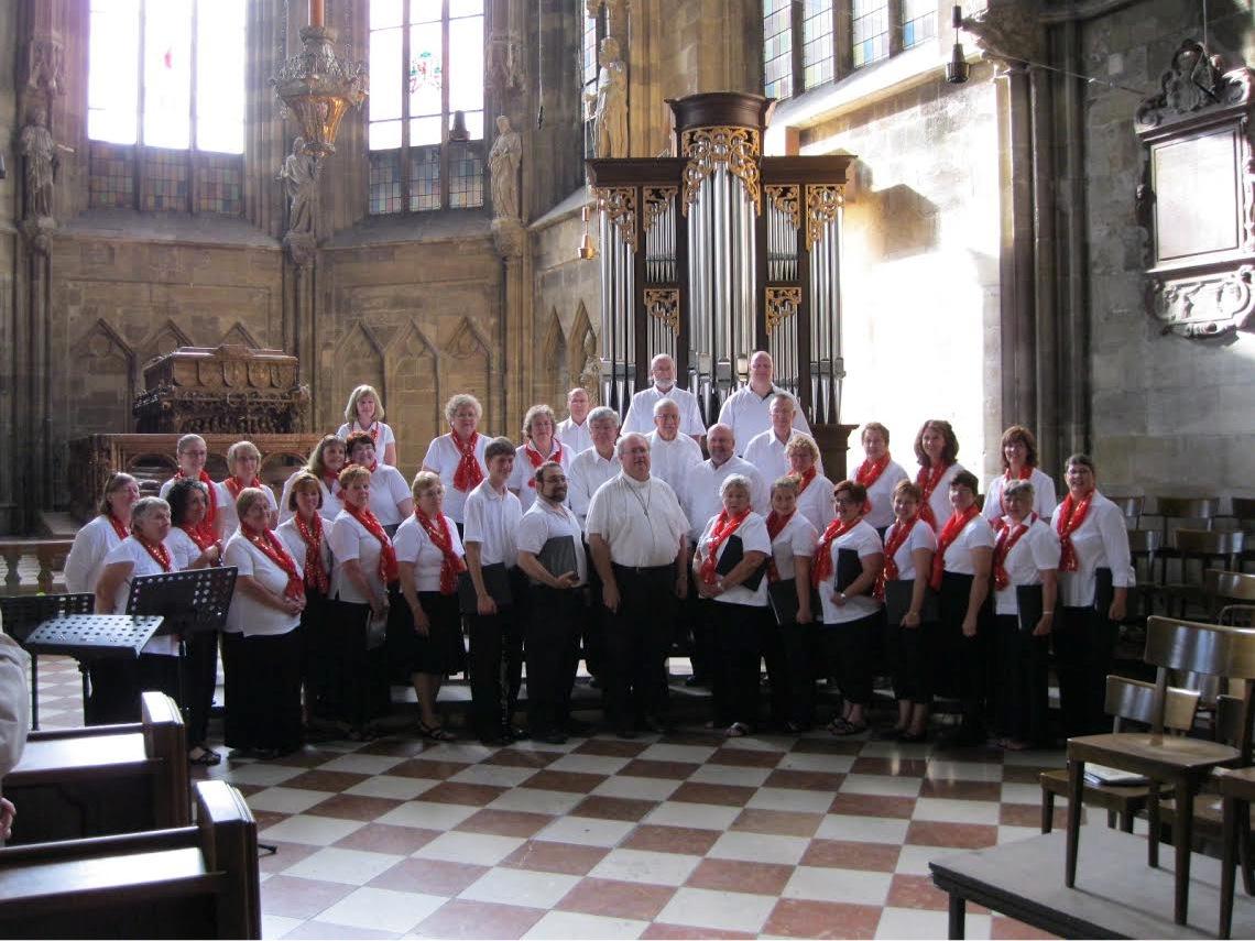 choir_all122