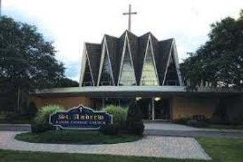 St. Endrew Colchester.jpg