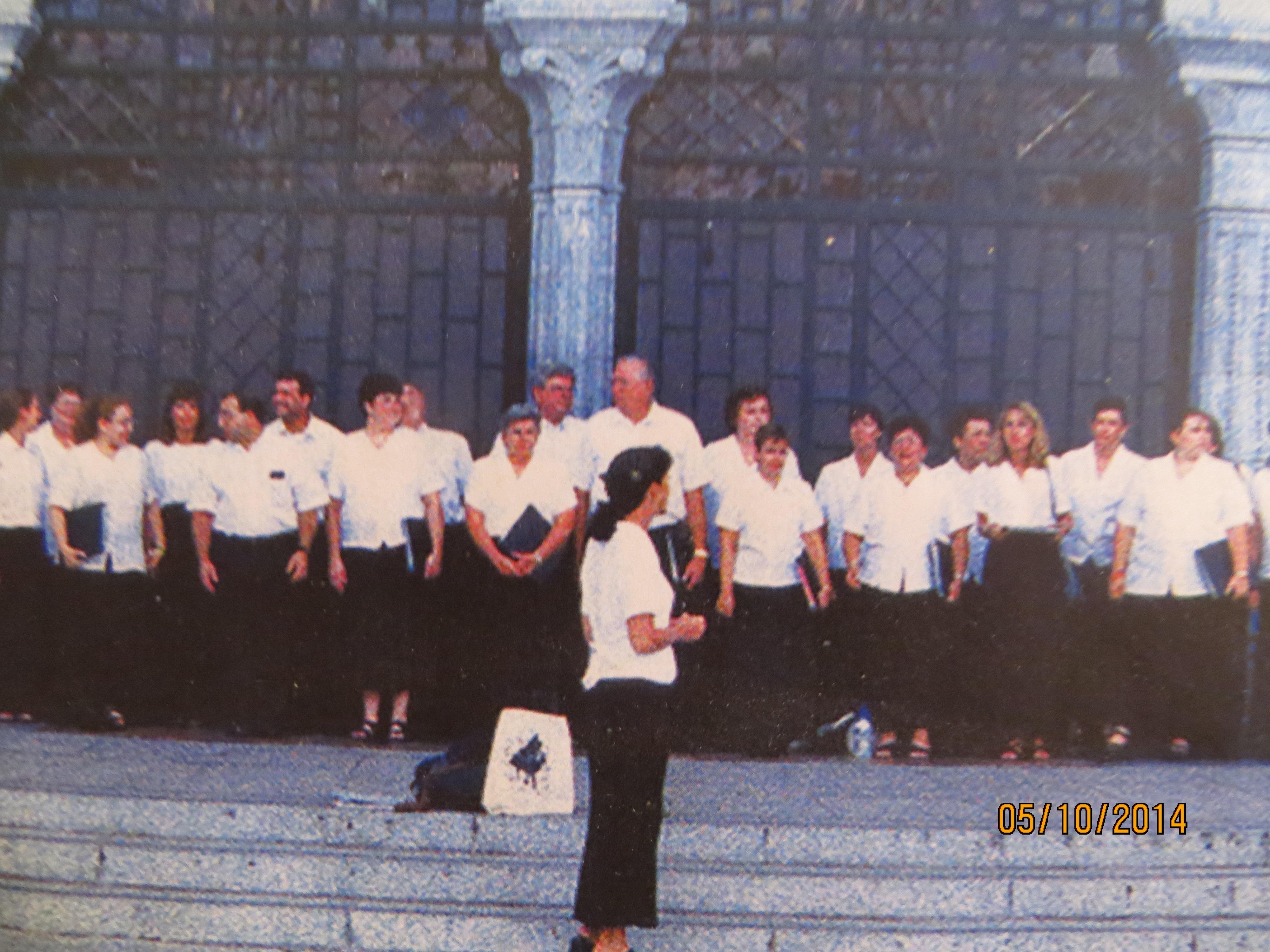 choir_1
