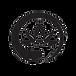 sr_meditation_logo.png