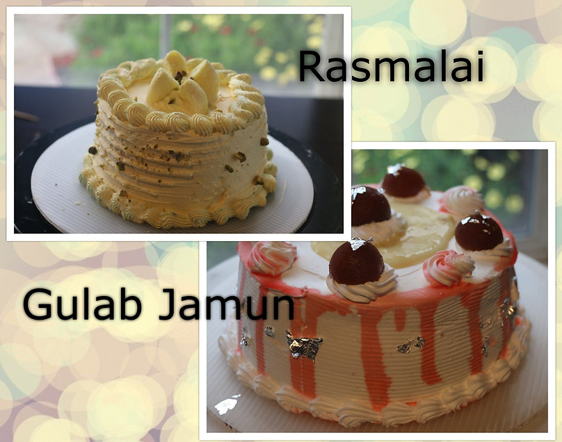 Rasmalai_Gulabjamun_Collage_edited.jpg