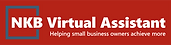 NKB Virtual Assistant logo