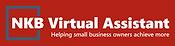 NKB Virtual Assistant logo