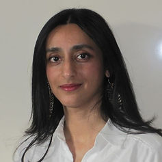Nilu Bharj, owner of NKB Virtual Assistant.jpg