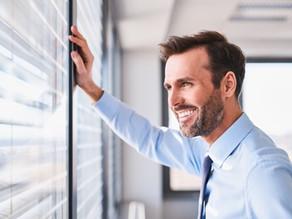 5 Key Benefits of Hiring a Virtual Assistant