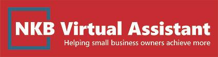 nkb virtual assistant - hertfordshire.jpg