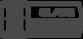 slatedigital-logo-white-2_edited.png