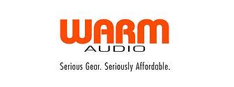 warm-audio-2.jpg
