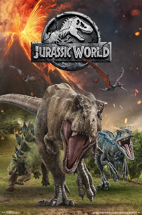 16692-jurassic-world-2-group_4x6.jpg