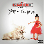 The Game - Married To The Game ft. French Montana, Sam Hook, & DUBBa