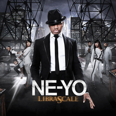 Ne-Yo - Genuine Only
