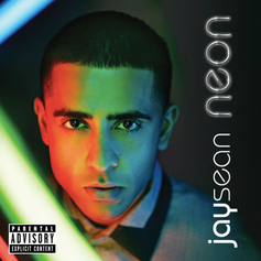 Jay Sean - Miss Popular