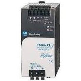 Fuente AB 1606-XLS240EC