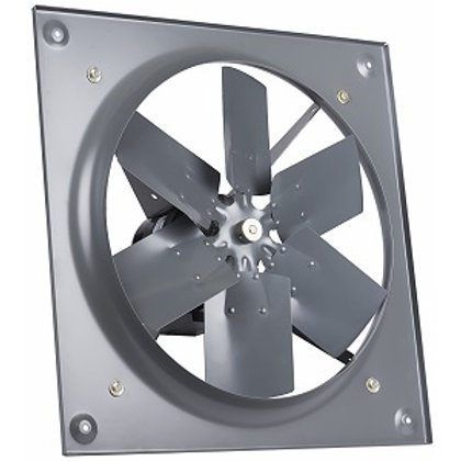 Extractor Axial 5HXB-400/28 110 V