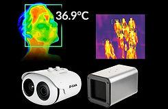 camara termografica.jpg