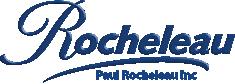 LOGO-PAUL-ROCHELEAU3.png