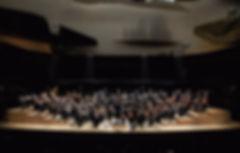 ondif-orchestre.jpg
