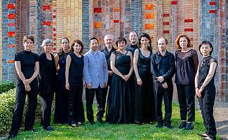 Ensemble-Musica-Nigella.jpg