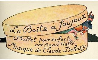 Boîte_à_joujoux_Debussy_Hellé.png