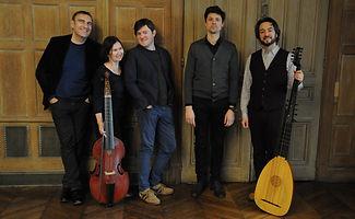 Photo de groupe (c) Luana Ferrari.jpg