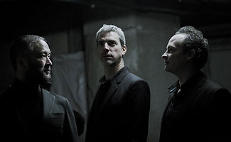 trio-talweg.jpg