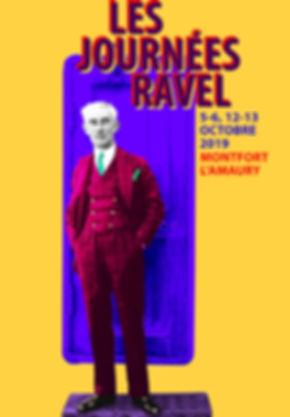 Ravel2019v5.jpg