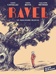 ravel imaginaire musical.jpg