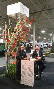 Landscape Ontario 2020